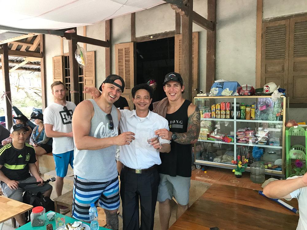 love-the-locals-vietnam-mai-chau-apr-2017_0125.JPG
