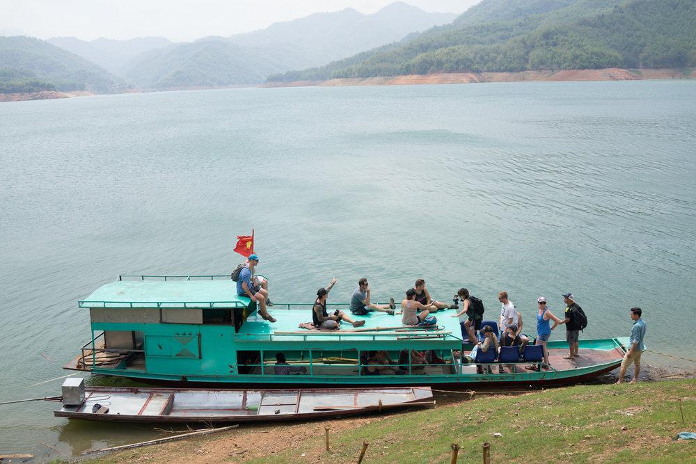 love-the-locals-vietnam-mai-chau-apr-2017_0127.JPG