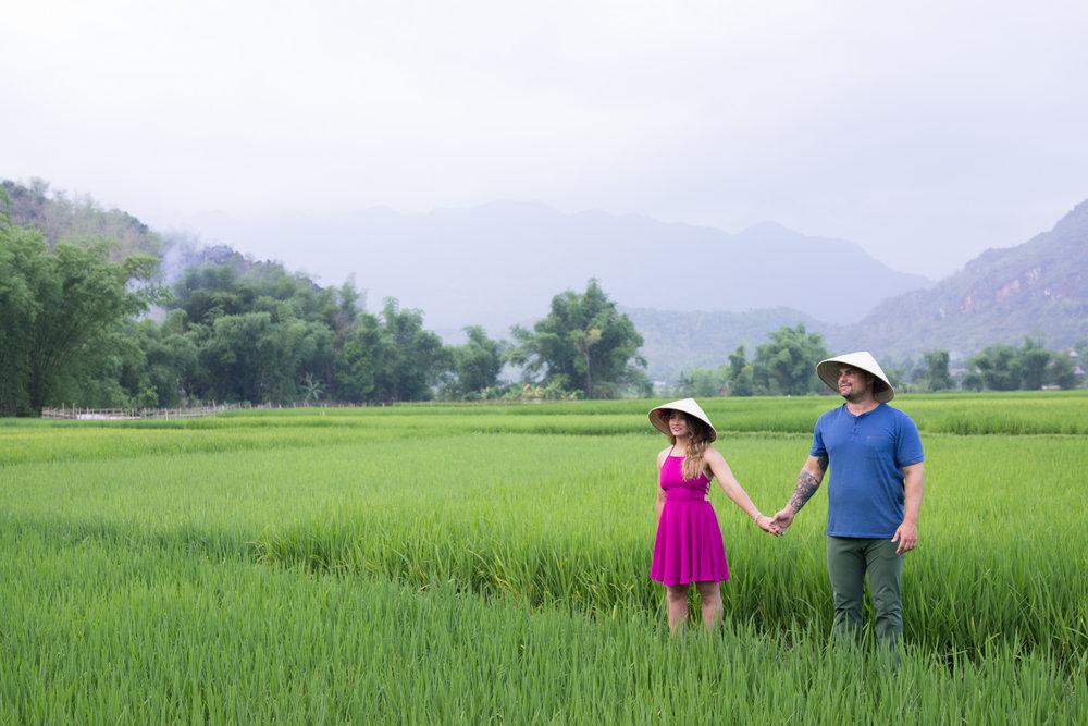 love-the-locals-vietnam-mai-chau-apr-2017_0140.JPG