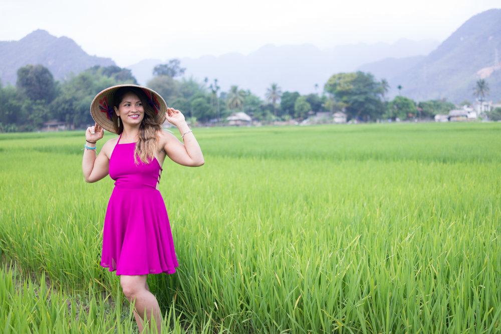 love-the-locals-vietnam-mai-chau-apr-2017_0142.JPG