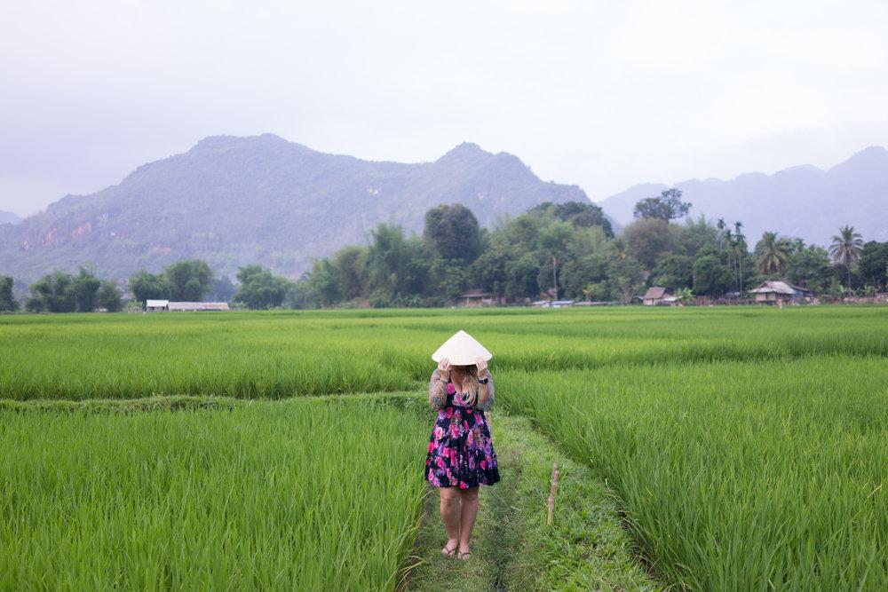 love-the-locals-vietnam-mai-chau-apr-2017_0143.JPG