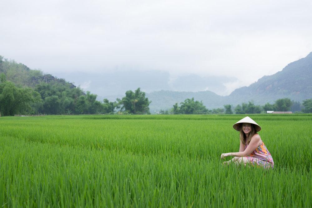 love-the-locals-vietnam-mai-chau-apr-2017_0144.JPG