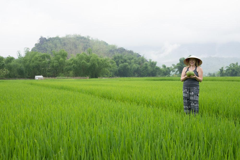 love-the-locals-vietnam-mai-chau-apr-2017_0148.JPG