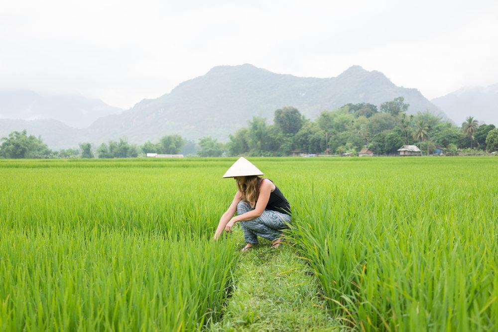 love-the-locals-vietnam-mai-chau-apr-2017_0149.JPG