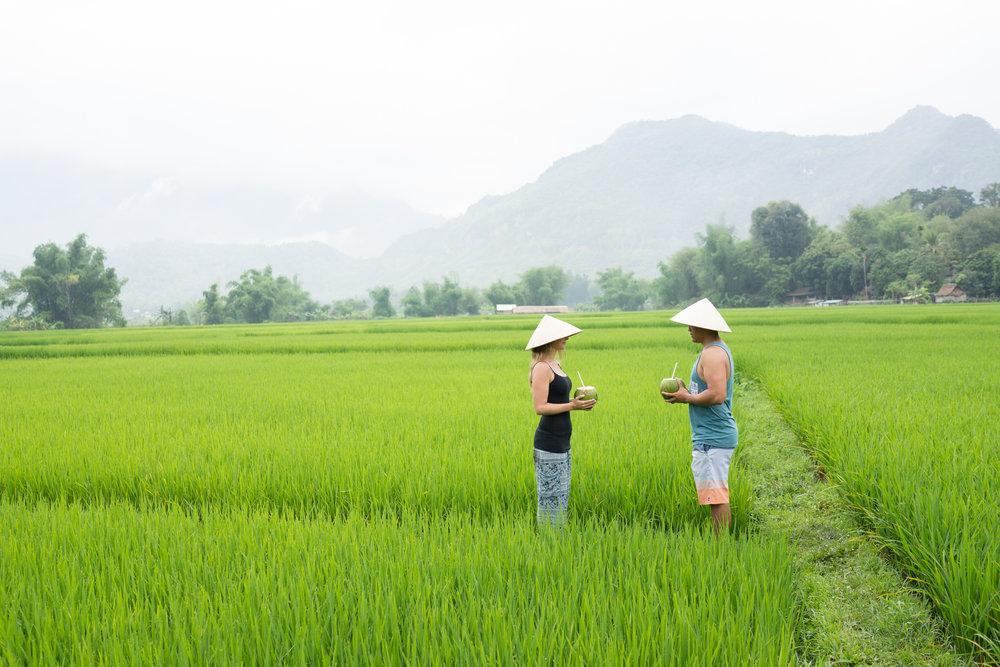 love-the-locals-vietnam-mai-chau-apr-2017_0150.JPG