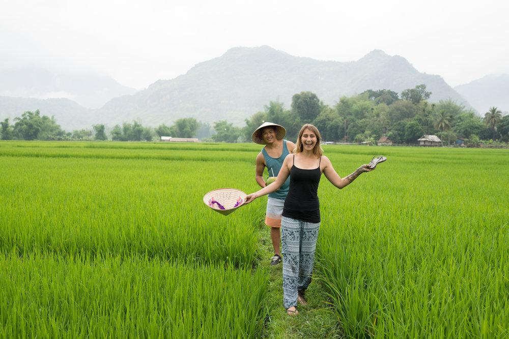 love-the-locals-vietnam-mai-chau-apr-2017_0151.JPG