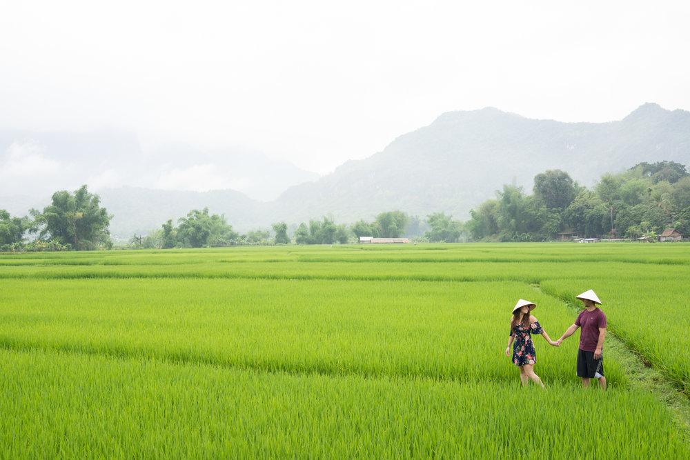 love-the-locals-vietnam-mai-chau-apr-2017_0153.JPG