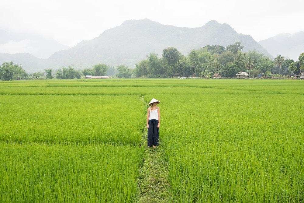 love-the-locals-vietnam-mai-chau-apr-2017_0154.JPG