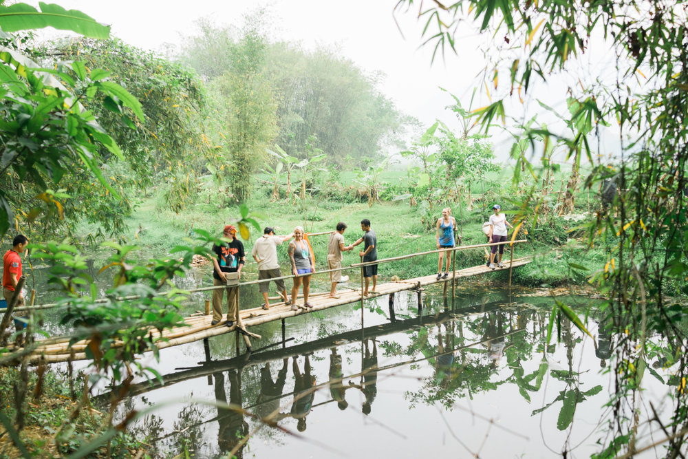 jim-kennedy-photographer-rak-life-vietnam-apr-2016_00140.jpg
