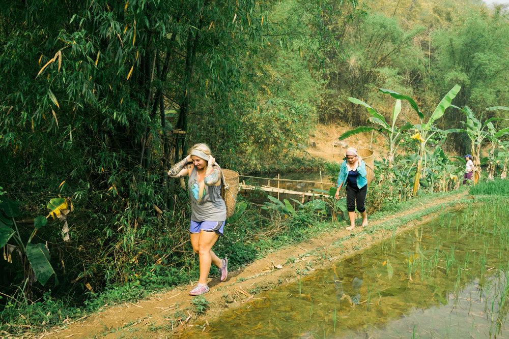 jim-kennedy-photographer-rak-life-vietnam-apr-2016_00182.jpg