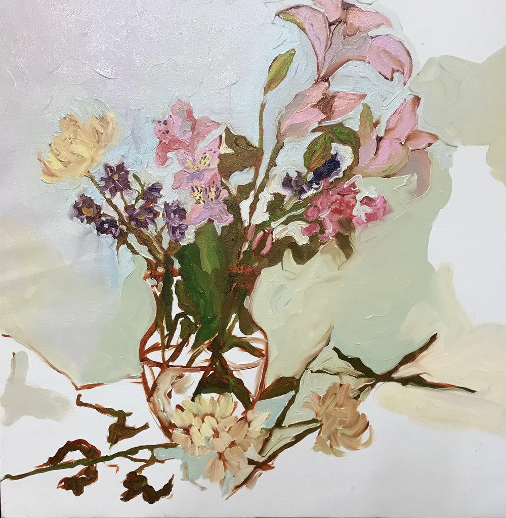 Flower_Space_Woman_4.jpg