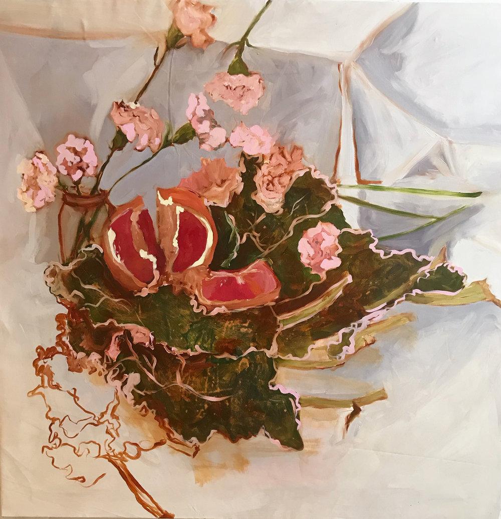 Flower_Space_Woman_3.jpg
