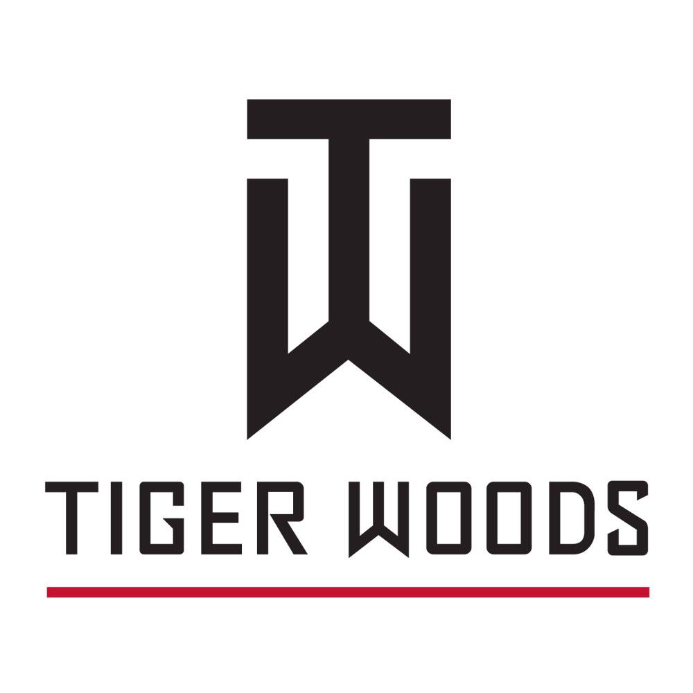 tigerwoods.jpg
