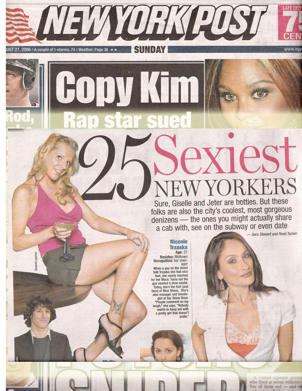 NY Post (3).jpg