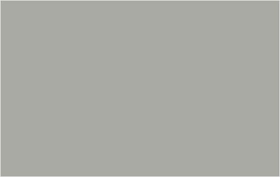 Ego - Platinum gray - PM-7.jpg