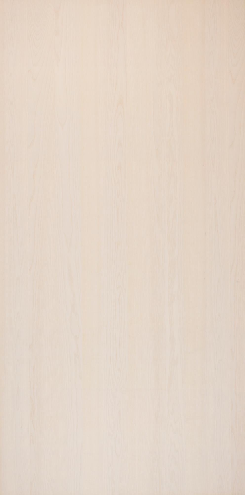 Mod - Chalk ash shinnoki.jpg