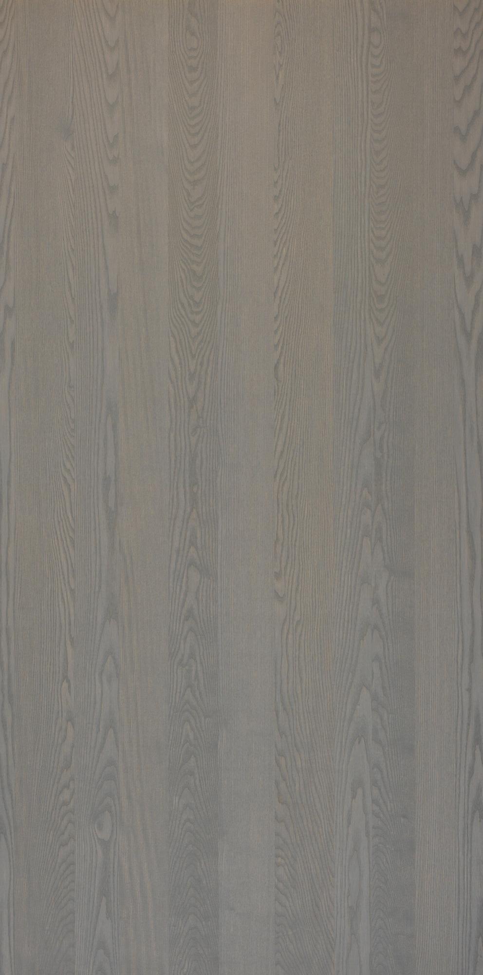 Mod - Desert Oak Shinnoki.jpg