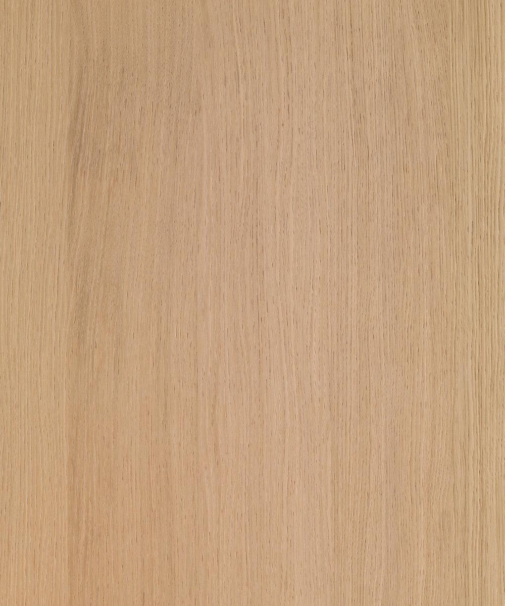 Mod - Ivory Oak shinnoki.jpg
