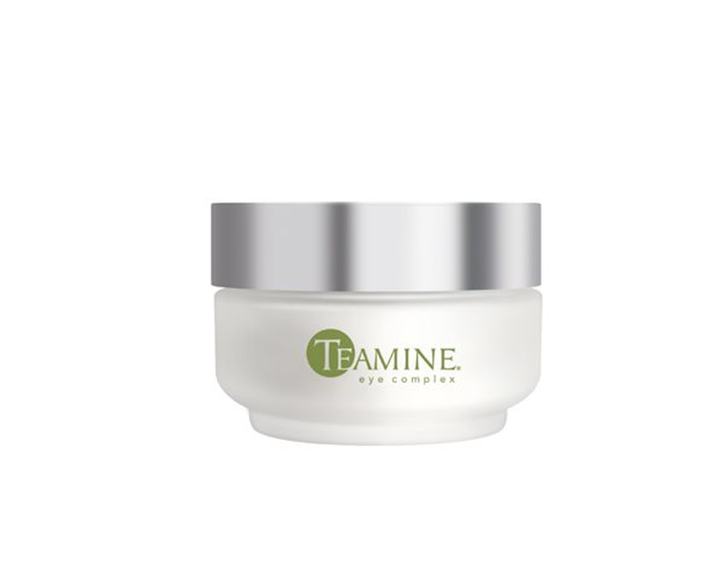 Teamine Eye Complex by Revision Skin Care.jpg