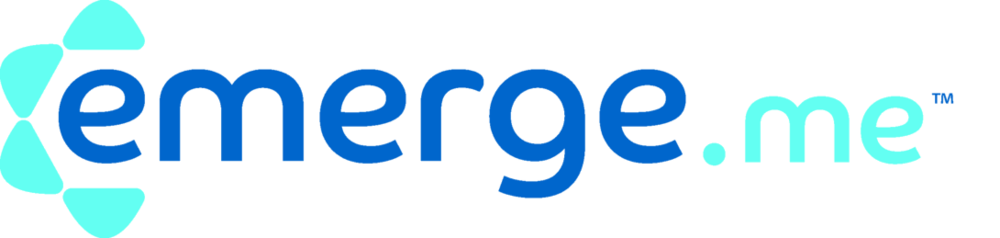 emerge.me logo UPDATE-final (1).jpg