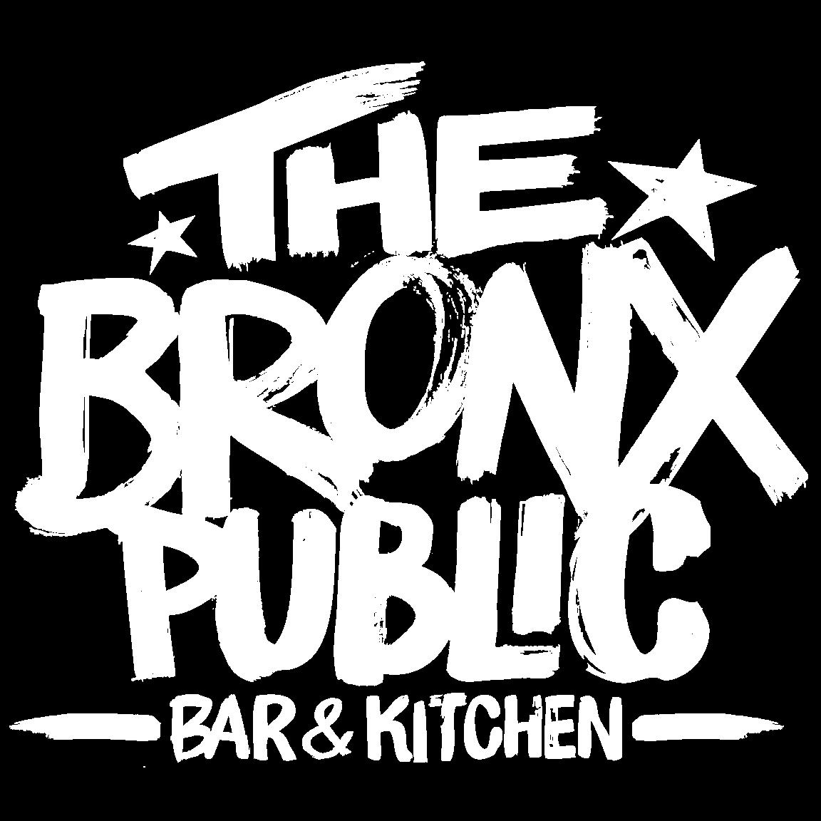 The Bronx Public