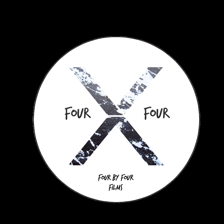 Four by Four Films | Wedding V...