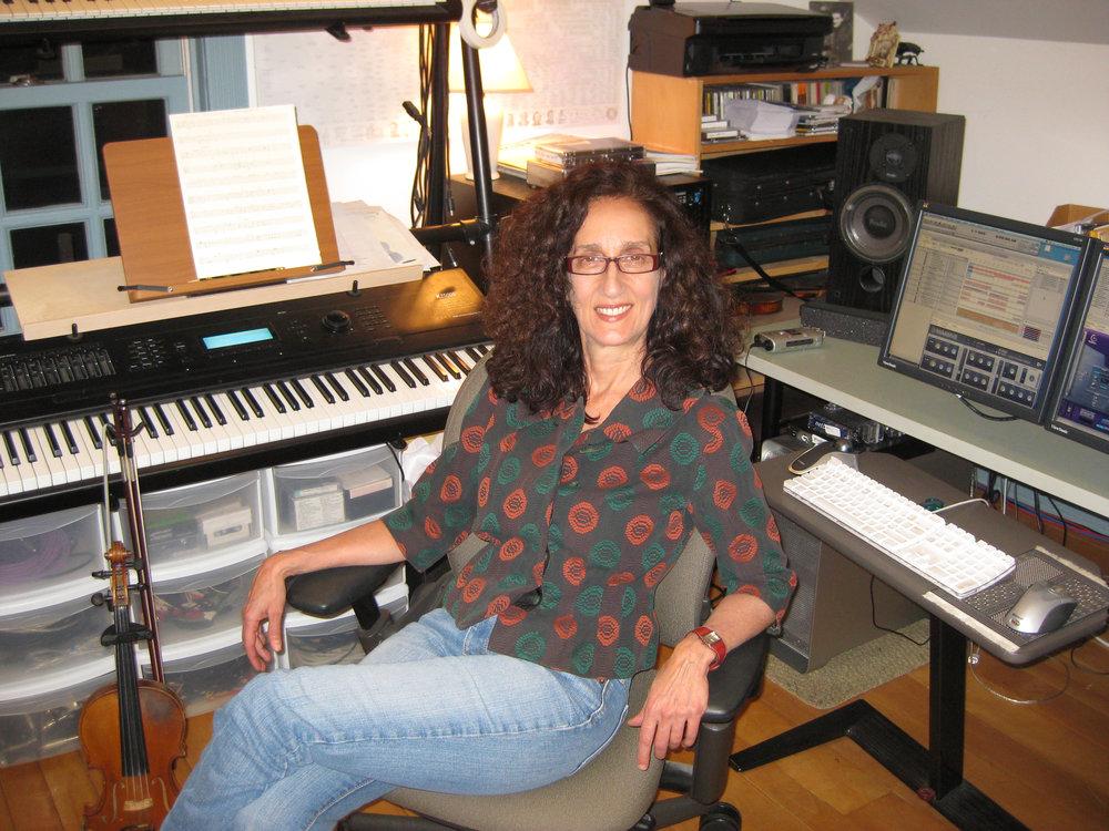 Judy Hyman studio 2.jpg