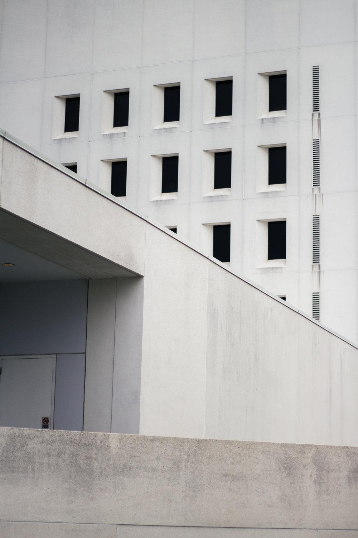 alston building.jpg