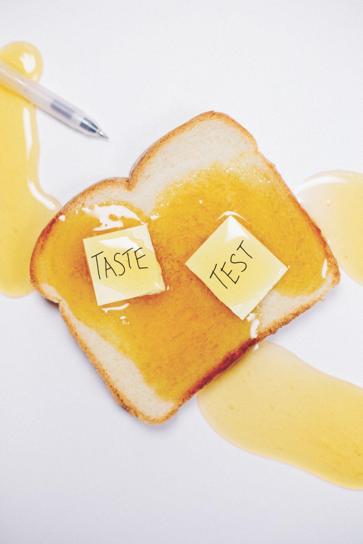 TasteTest1.jpg