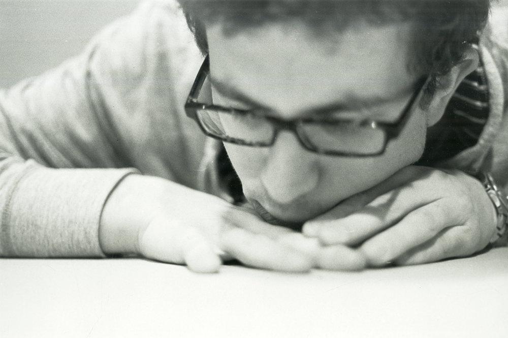 15_L.jpg