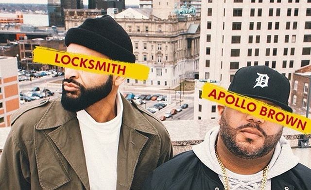 June 15th!!! Locksmith x @apollobrown #NoQuestion preorder link in my bio. ---------------------------------------- See u all on tour!!! 🇨🇦 6.13 Prince George, BC @ Cowboy Ranch 6.14 Vancouver, BC @ MIA 6.15 Vernon, BC @ Status Nightclub 6.16 Nelson, BC @ Bloom 6.20 Calgary, AB @ Nite Owl 6.21 Lethbridge, AB @ The Slice 6.22 Edmonton, AB @ The Forge  6.23 Red Deer, AB @ The Vat 6.24 Saskatoon, SK @ Black Cat Tavern 6.25 Winnipeg, MB @ Rookies Sports Bar 6.27 Hamilton, ON @ Blu 6.28 London, ON @ 765 Old East 6.29 Sudbury, ON @ The Townhouse 6.30 Newmarket, ON @ Stellar Hall  7.1 Toronto, ON @ Nocturne 7.4 Oshawa, ON @ The Diezel Room 7.5 Peterborough, ON @ Red Dog 7.6 Windsor, ON @ Rockstar Music Hall 7.7 Guelph, ON @ DSTRCT Tix at iamlock.com/live #LouderThanWords2018
