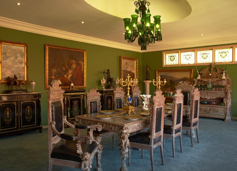 18774-dining-room-1000-80.jpg