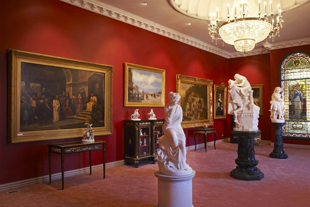 18780-red-room-paintings-1000-80.jpg