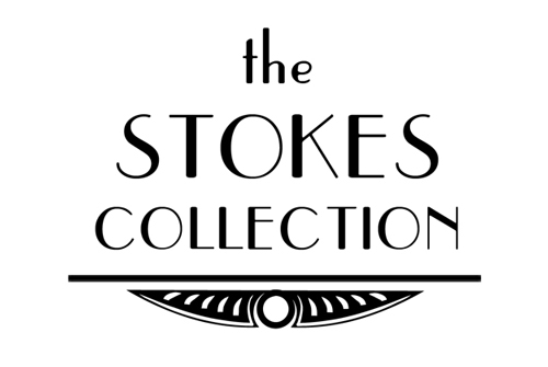 THE STOKES COLLECTION