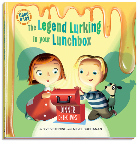 Dinner+Detectives;+The+Legend+Lurking+in+Your+Lunchbox.jpg