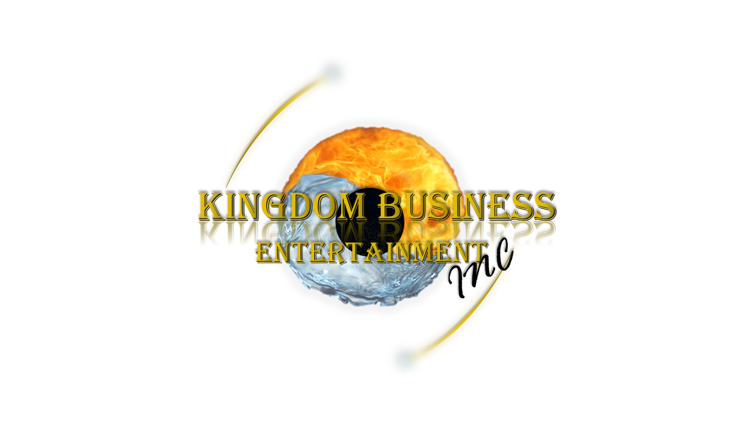 Kingdom Business Entertainment