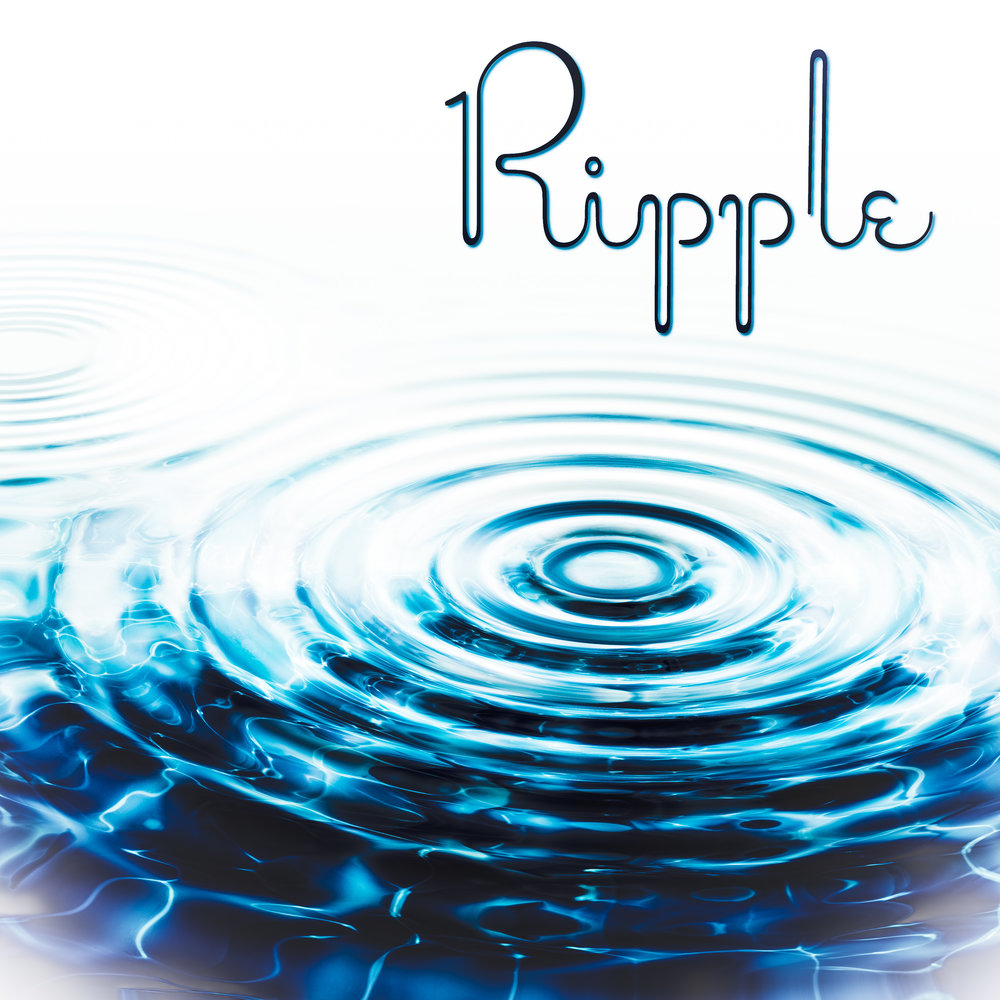 Ripple - Title: RippleFeatures: Piano, Acoustic Drums, AmbianceGenre: Rock/ Hip-HopVibe: ThoughtfulBPM: 86