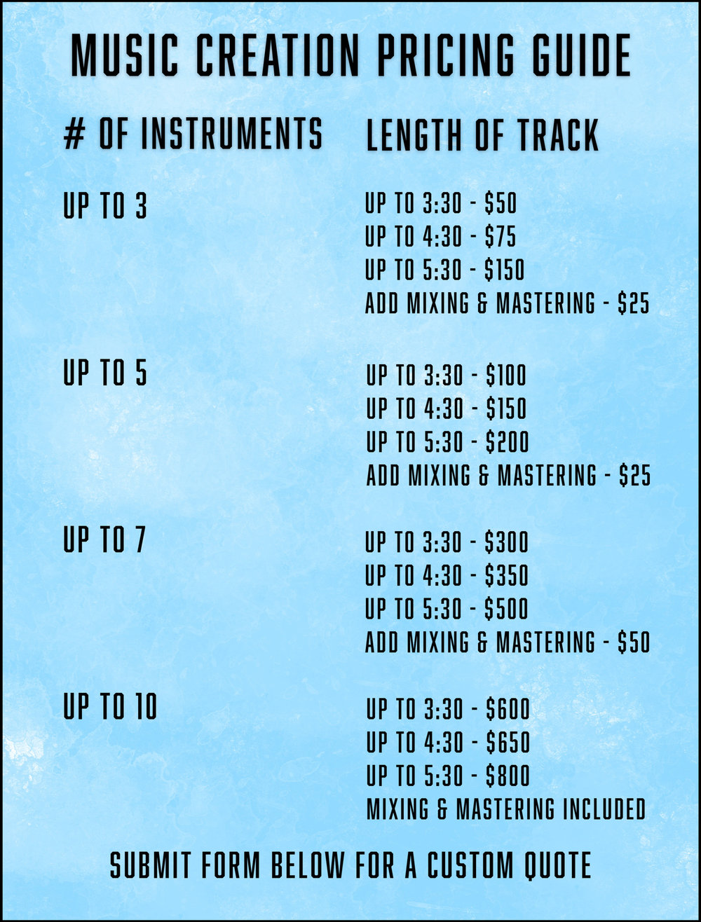 Music+Creation+Pricing+Guide.jpg