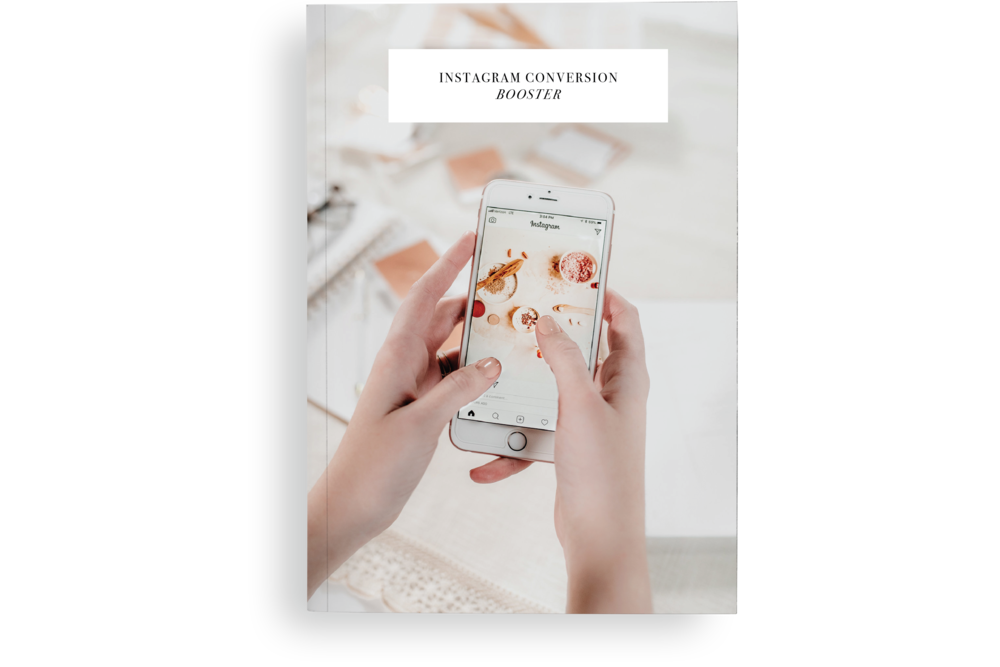 Instagram-Conversion-Booster-Free-Workbook.png