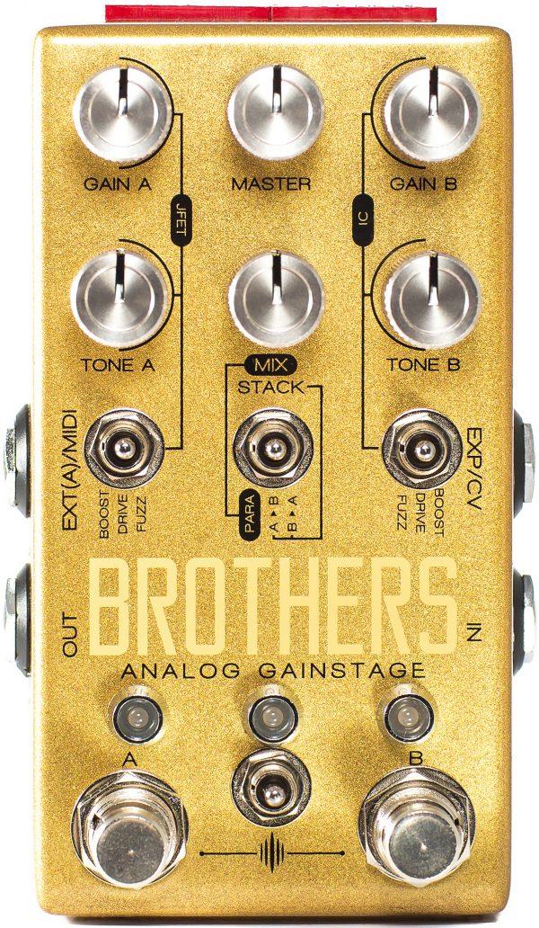 CBA_Brothers.jpg