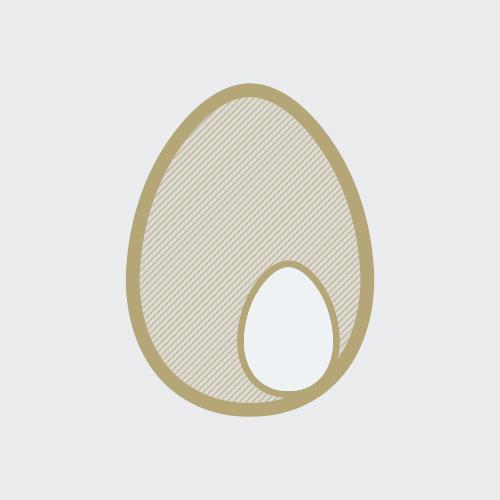 Logo gold 2.jpg