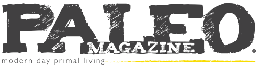 Paleo-gray-logo.png