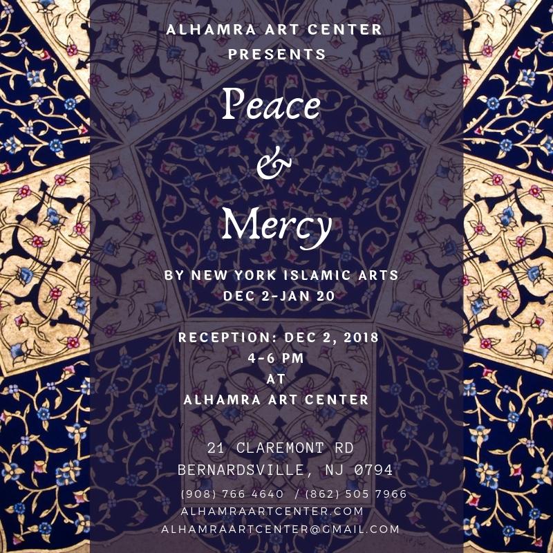 PEACE & MERCY.jpg