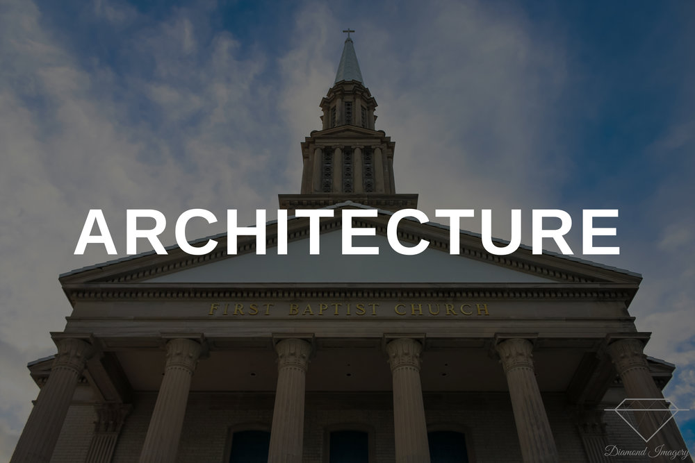 Architecture    Architectural photography is a great way of showing the great expertise, beauty, and craftsmanship that went into your buildings. This collection contains albums with photos of unique and stunning architecture from across the world. The pictures are split into two groups: Exterior and Interior. These photos capture the beauty of a vision drawn on paper come to life.  Enter »