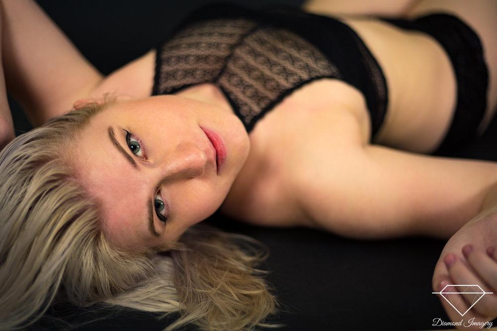 Dianna Brien-8.jpg