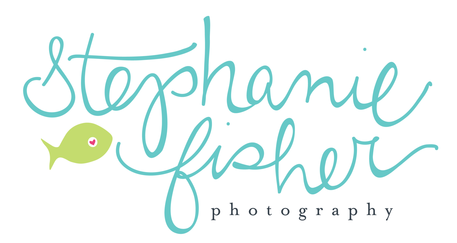 Stephanie Fisher Photography