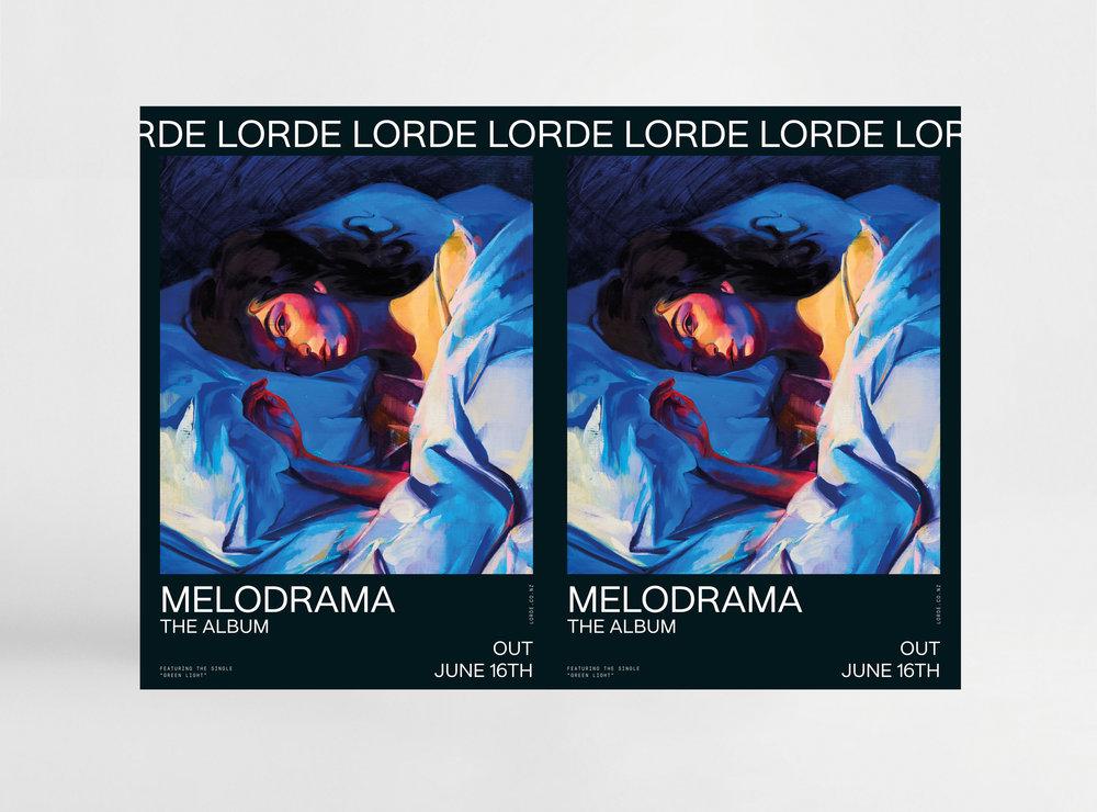 UMusic-Portfolio_Lorde.jpg