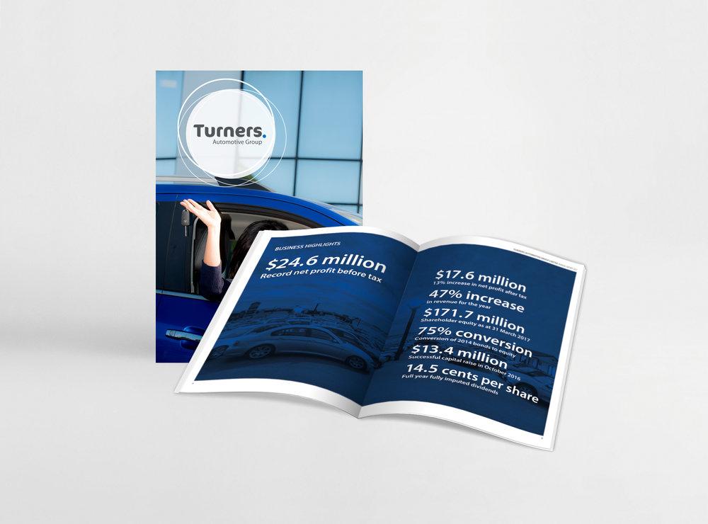 TURNERS-Portfolio-2017.jpg