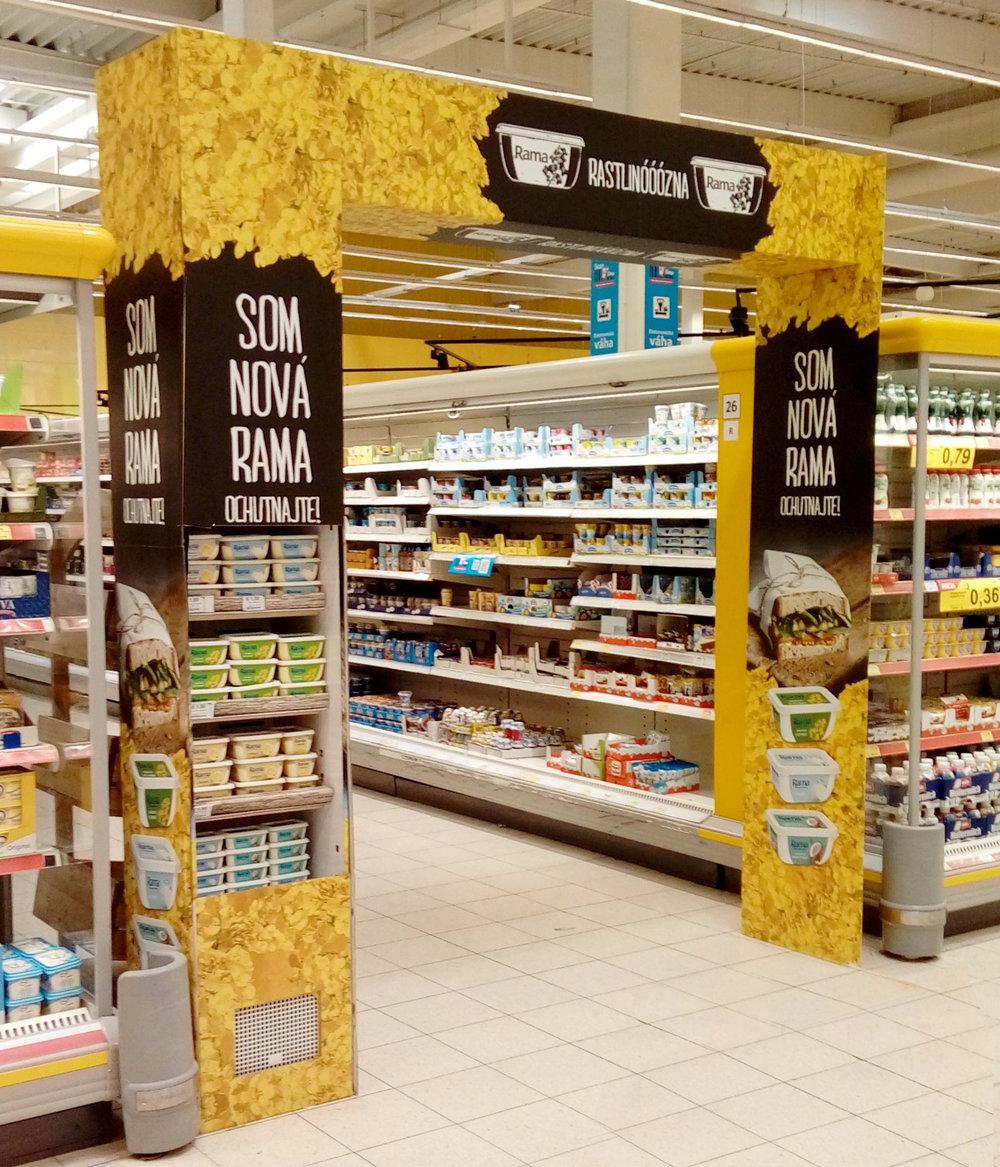 Freshboard Traditional Unilever Rama Slovakia.jpg