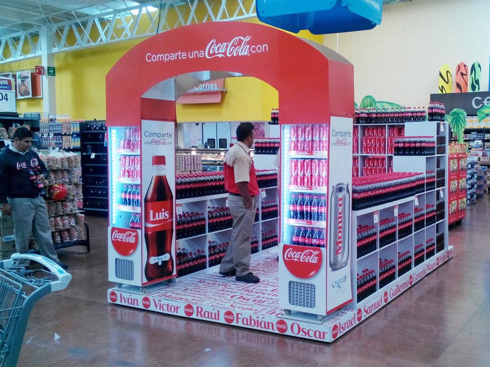 Coca-Cola Guadalajare Jalisco Mexico 01.jpg
